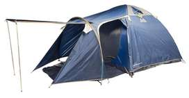 Carpa Doite lincaray XR4 nueva
