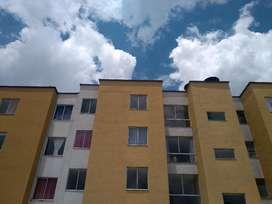 Se Arrienda Apartamento en Dosquebradas