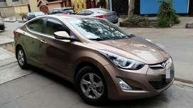 Alquiler de Autos en Lima desde 80 Soles