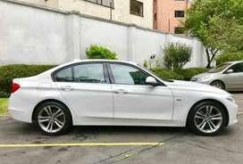 VENDO BMW 328i