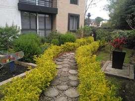 Apartamento en venta Cajica, ARTC