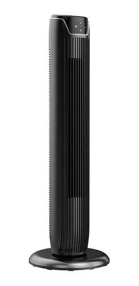 Kalley Torre 3 velocidades con control Remoto.