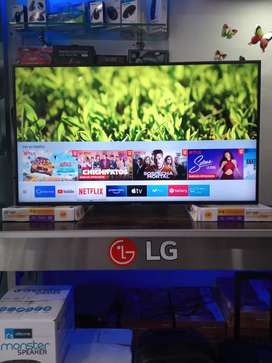 TV Samsung Smart 50p 4k Bluetooth