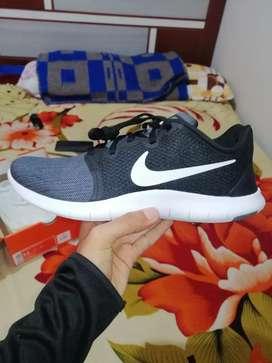 Zapatillas Nike Flex Contact 2019