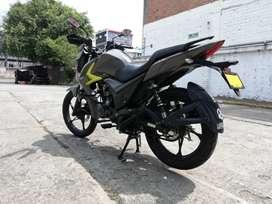 VENTA DE MOTOR AKT AK125RL