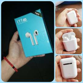 Airpods i11 $14