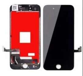 iPhone 7 Plus LCD, Display o Pantalla de primera calidad (INCLUYE INSTALACIÓN)