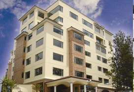 Venta Departamento 3 Dormitorios, Torres Terranova, Monteserrín, Campo Alegre