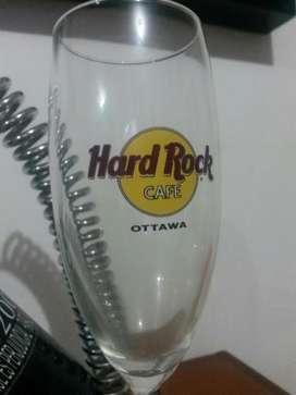 Vendo Permuto Copas Hard Rock Ottawa