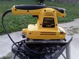 Lijadora Stanley