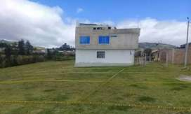 Vendo Lote 6 x 12 para vivienda en Yacuanquer Nariño