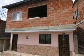 Venta Apartamento en Yarumal, Antioquia