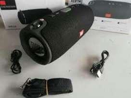 Parlantes Jbl Bluetooth