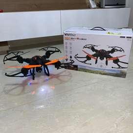 Drone Vivitar Skyview