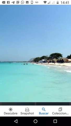 Cartagena económico varias fechas