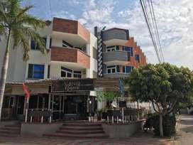 Habitación Privada con baño Privado al frente de la universidad andina