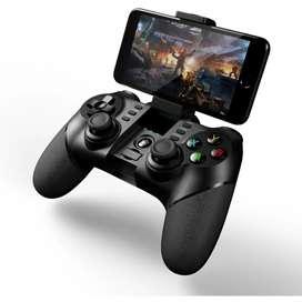 iPega 9076 Bluetooth Gamepad