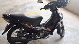Suzuki Best Buen precio