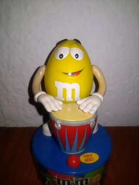 Juguete tambor