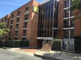 Arriendo hermoso estudio en Ibague, frente a la Universidad de Ibague.