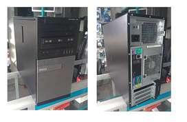 Torre – Intel i3  6gb RAM  Dell original