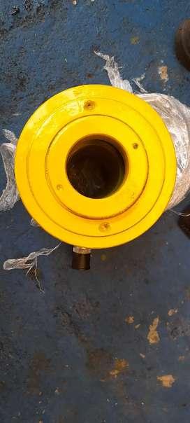 Cilindro enerpac hueco 100 toneladas rch1003