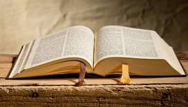 CLASES DE LA BIBLIA  CON VIDEOS