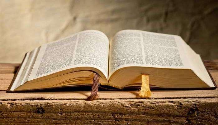 CLASES DE LA BIBLIA  CON VIDEOS 0