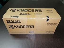 Tóner Kyocera TK-5282K