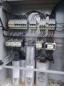 ELECTRIEMERGENCIAS