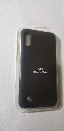 Funda Samsung A10