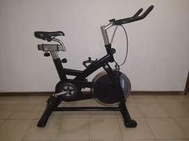 Bicicleta pro BH volante 18k sistema de cambios resistencia