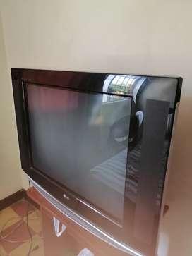 Tv 29 LG pulgadas