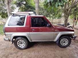 Daihatsu Feroza $15.000.000