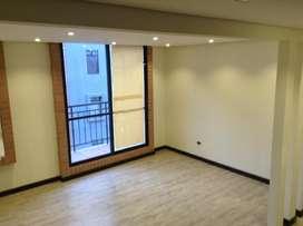 pisos laminados con instalación incluida