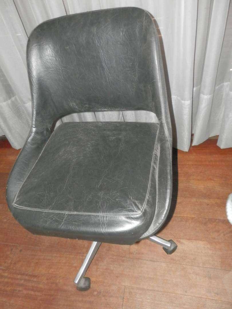 silla para oficina 0