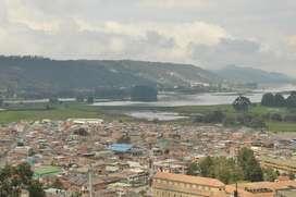 Avaluos comerciales en Sibate