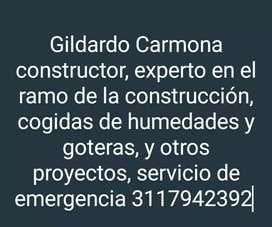 Constructor-oficial