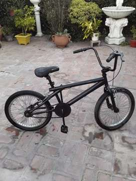Bicicleta rodado