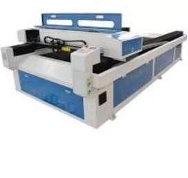Reparacion especializadas de impresoras UV,maquinas laser CNC,grabadoras y cortadoras laser