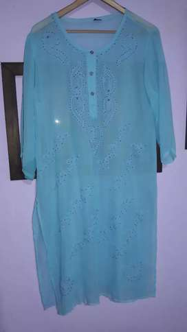 Camisola made in india