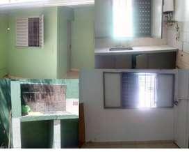 Alquiler de departamento en Villa Dalcar de un dormitorio