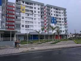 SE VENDE O SE ARRIENDA!!!  Apartamento en Edificio San Fernando Plaza