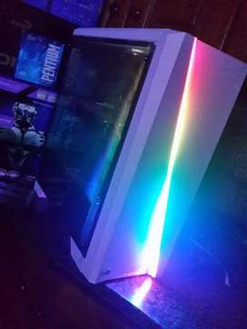 Pc Gamer Vendo
