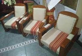 muebles varios