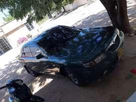 Mazda millenium