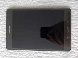 Samgung Galaxy Tab A