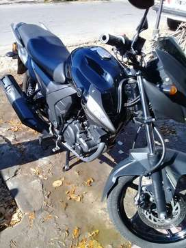 Yamaha sz 15 rr IMPECABLE!!!