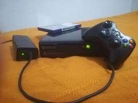 Xbox 360 original Slim E