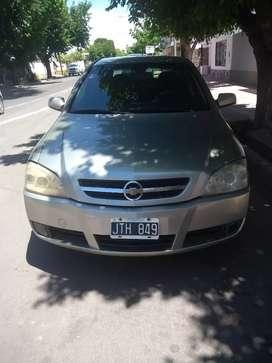 Vendó Chevrolet Astra